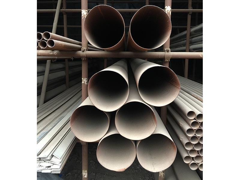 兰州焊管甘肃焊管加工