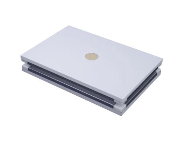 如何选购合格的手工板-无锡中空玻镁手工板