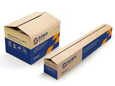 廈門紙盒訂做找哪家,廈門紙盒批發