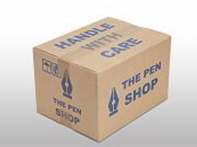 定做紙包裝箱|福建配资服务供應