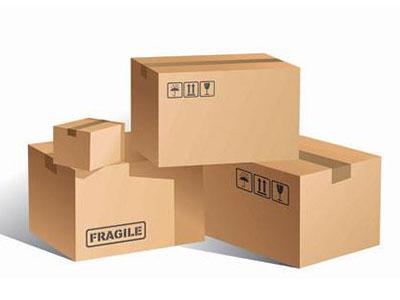 纸箱包装批发-纸箱制造厂找必盛纸品