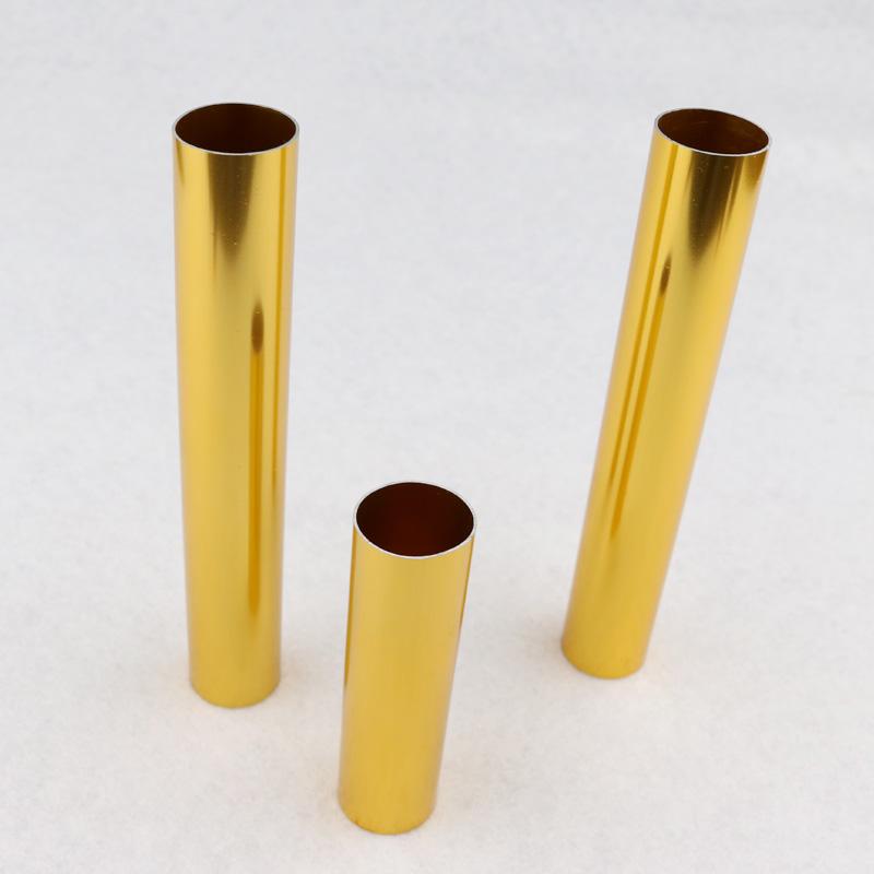 不锈钢零件加工哪家好-提供性价比高的机械零部件加工