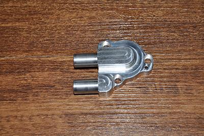 河南精密零件加工厂-河南专业的精密零件加工