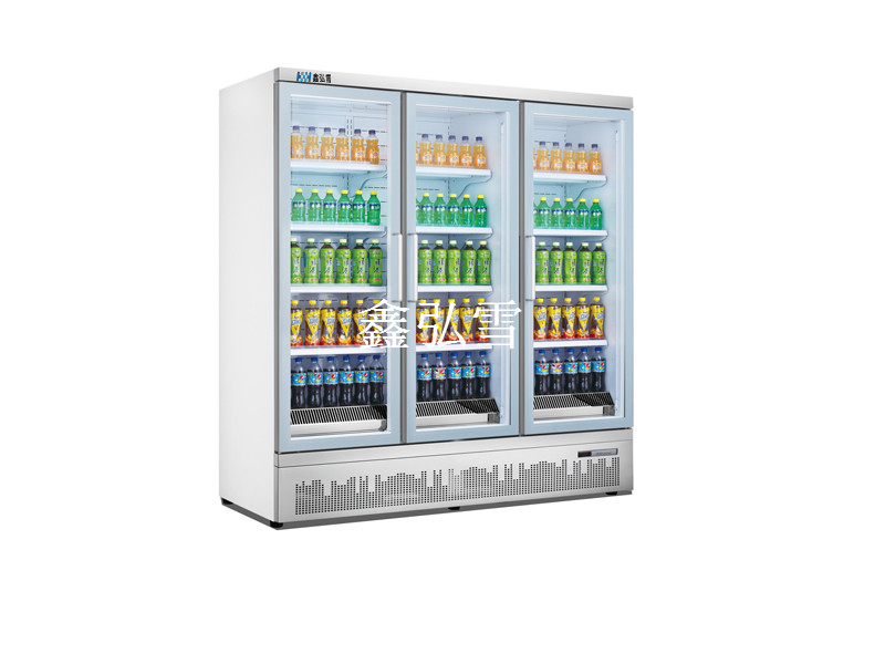 優質風幕柜廠家直銷_供應廈門性價比高的風幕柜