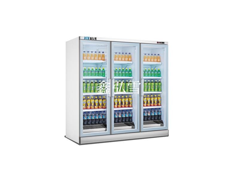 立式風幕柜價格-品質好的風幕柜哪里買