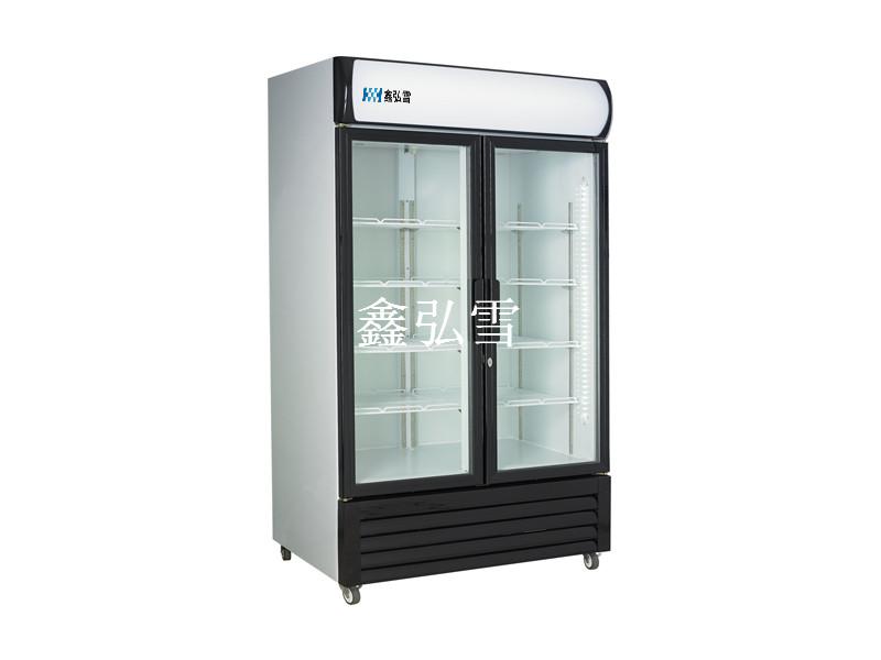廈門超市熟食柜-物超所值的冷凍展示柜推薦