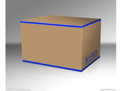 天水礼品包装生产-可信赖的兰州礼品包装盒产品信息