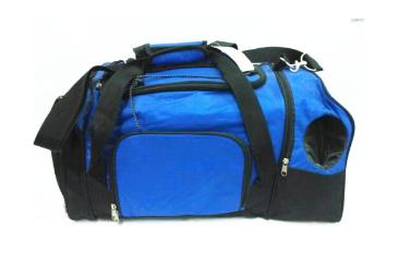 福州旅行包-泉州市品牌好的旅行包批发