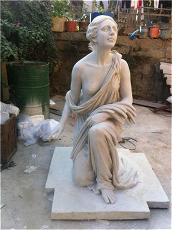 福建雕塑价格_城市雕塑设计