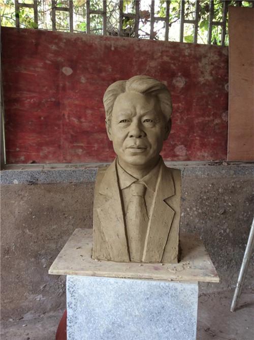雕塑找哪家制作的好-北京人物浮雕