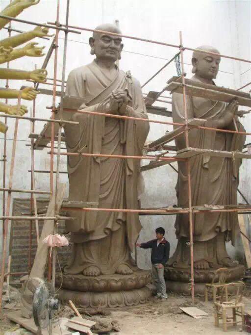 哪里有雕塑供应批发-广东浮雕