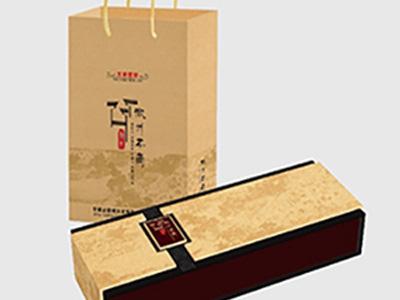 甘肃木质包装印刷厂家-甘肃木质包装印刷价位