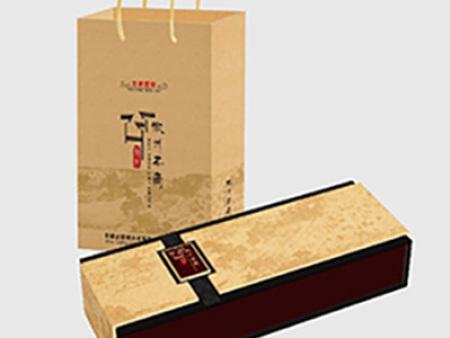 蘭州木質包裝印刷|甘肅有保障的木質包裝印刷公司