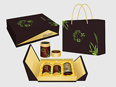 慶陽木質包裝印刷哪家好-價格劃算的木質包裝印刷就在戰略包裝