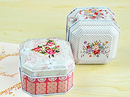 慶陽鐵盒包裝印刷-哪里找優良的甘肅鐵盒包裝印刷