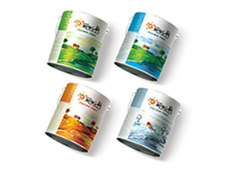 酒泉鐵盒包裝印刷廠家|高質量的甘肅鐵盒包裝印刷就在戰略包裝