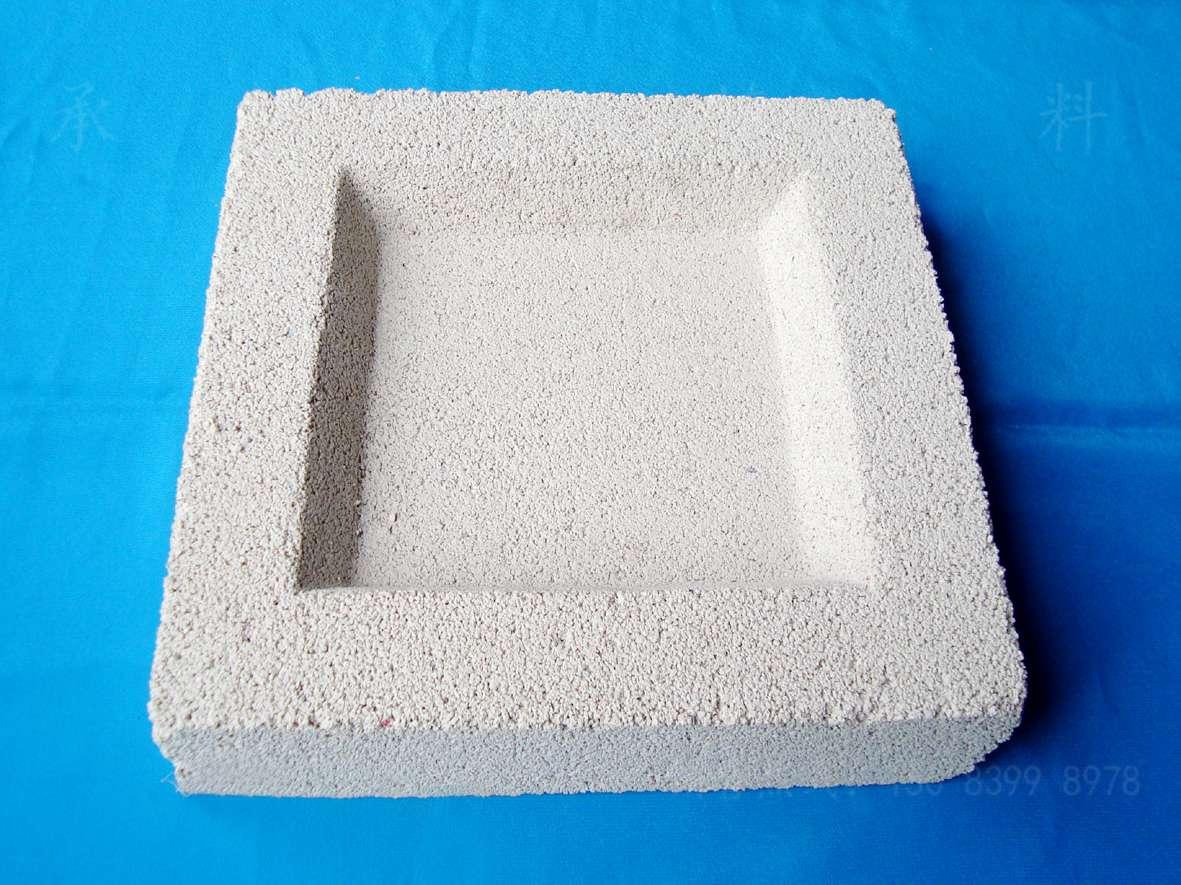 哪里能买到价格合理的微孔陶瓷过滤管-过滤管性价比