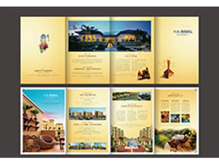 白银彩页新万博移动版官方网站-万博官网app下载画册专业服务商