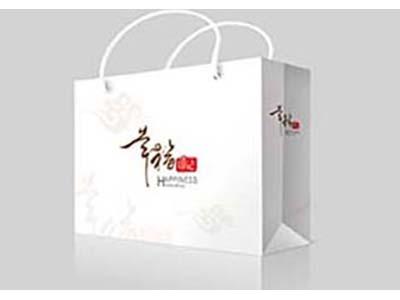 張掖包裝設計公司|蘭州具有口碑的蘭州包裝設計服務報價