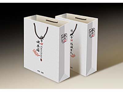 甘肃印刷包装厂-兰州品质优良的特产礼盒包装推荐