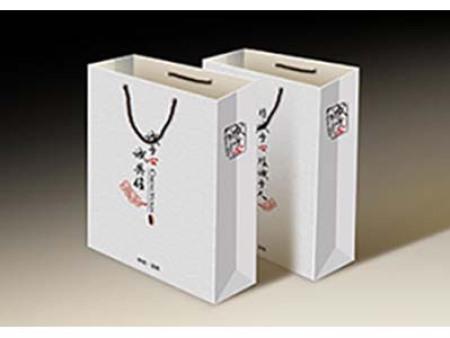天水包装-兰州专业的兰州包装设计服务报价