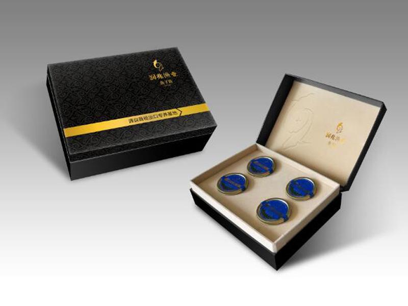 兰州专业的药材精装礼盒推荐|便携式药材精装礼盒