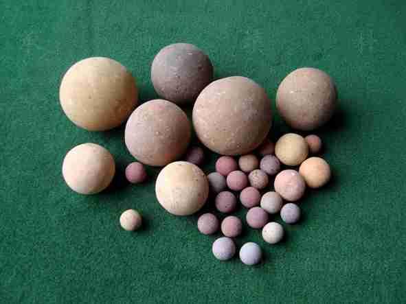 有品质的瓷球价格怎么样 新疆过滤砖