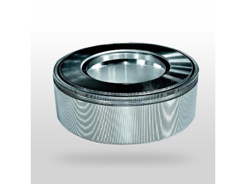 纬龙机械专业的超合金钢针筒出售 吉林超合金钢针筒