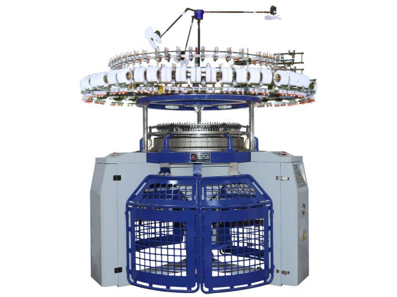 纬龙机械单面机怎么样_河南单面机