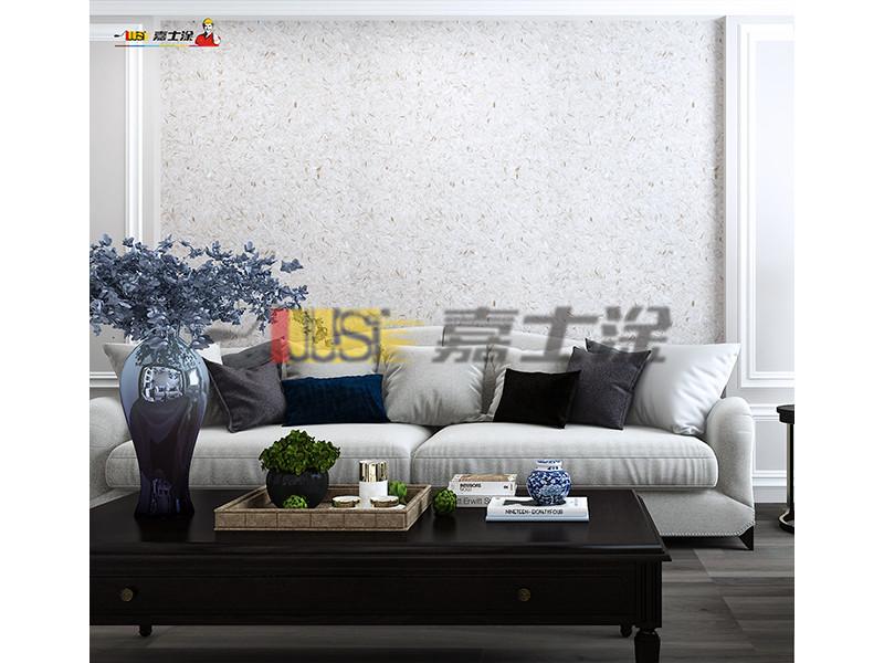 深圳墙衣品牌-深圳市嘉士涂环保科技为您提供新款墙衣