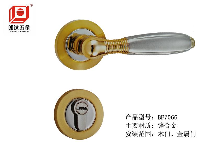 重庆欧式门锁价格 山东哪里有供应欧式门锁