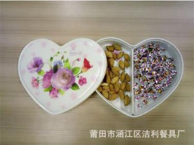 密胺糖果盒供货商_在哪能买到密胺糖果盒