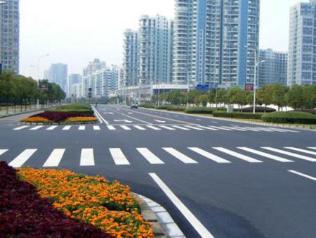 优良的道路石油沥青当选盘锦鑫达化工,辽宁改性乳化沥青