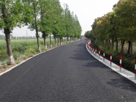 盘锦乳化沥青厂不错的盘锦道路石油沥青供应,盘锦10#沥青价格