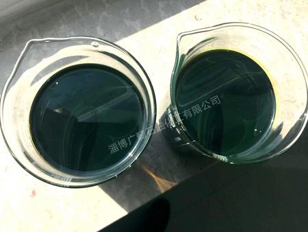 橡胶操作油供应-物超所值的芳烃油山东厂家直销供应