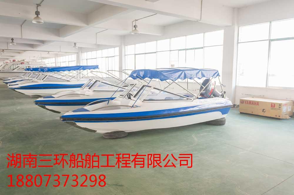 游艇价格低价出售-益阳哪里有实惠的G598快艇供应
