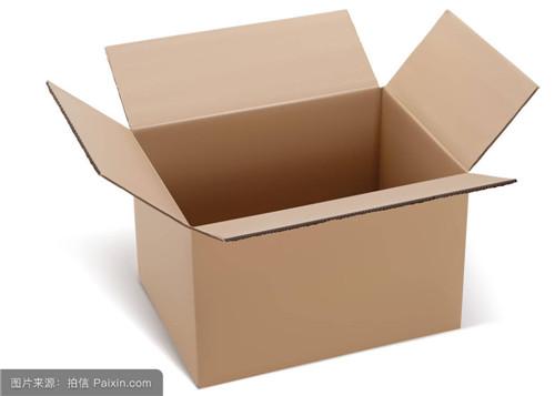 山东出口箱,潍坊哪里有提供包装纸箱订做
