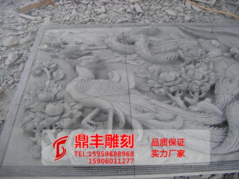 浮雕壁飾廠家_精湛的浮雕壁飾盡在鼎興雕刻