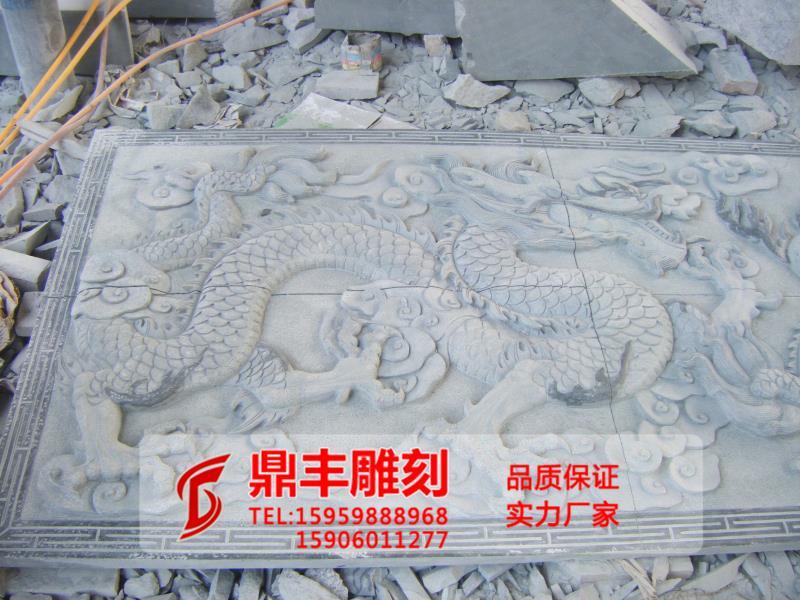 浮雕尺寸-鼎興雕刻專業提供浮雕