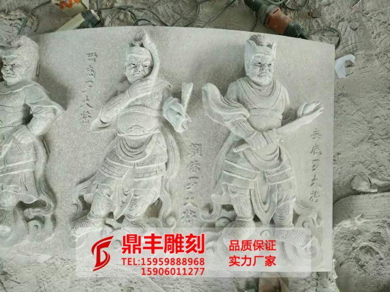 上海人物雕刻_技艺精巧的人物雕刻推荐