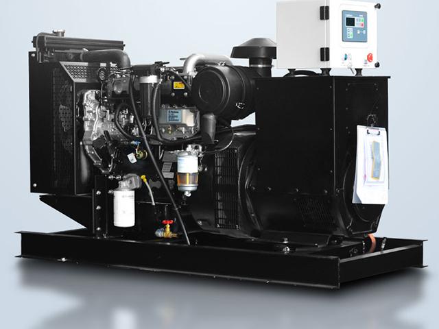 280千瓦发电机组价格,兴豪机电设备有限公司,质优价廉