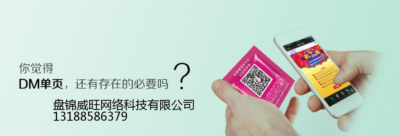 广告糖定做-具有口碑的广告糖定制-盘锦威旺网络科技