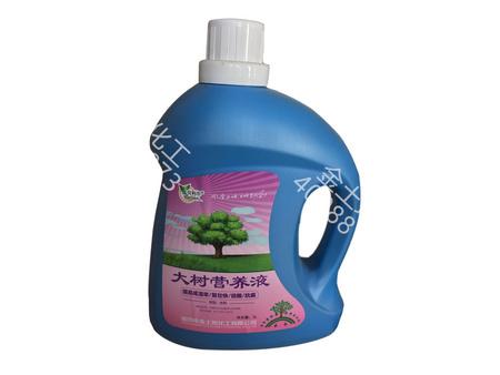 何必东奔西走?大树营养液供应商——大树营养液生产厂家