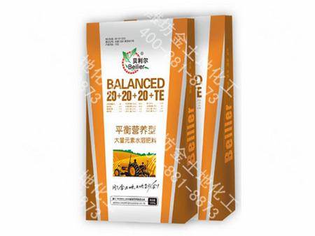 【视觉盛宴】平衡型bob客户端苹果肥供应商,平衡型bob客户端苹果肥厂家