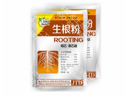 【博人眼球】生根壮苗剂价格,生根壮苗剂生产厂家