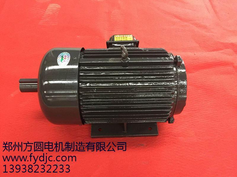 三相异步电动机 好用的油泵供销