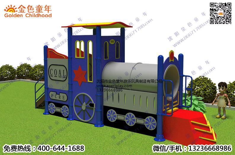 优质的儿童拓展设备-知名的儿童拓展设备供应商