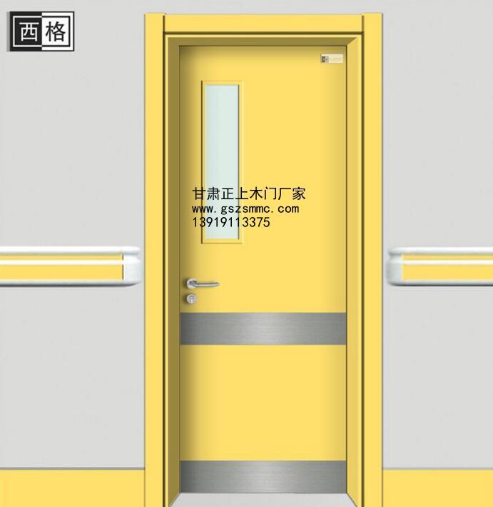 武威密码锁,甘肃正上木门供应好用的密码锁