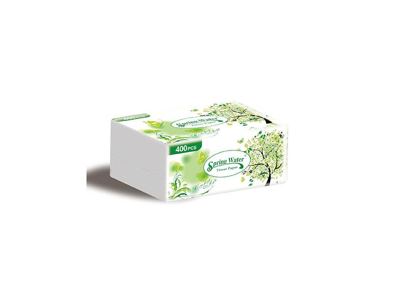 福州湿纸巾-品牌好的湿纸巾市场价格