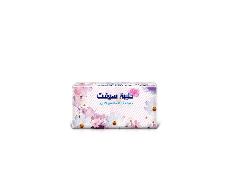 漳州嬰兒濕巾|想購買優惠的嬰兒濕巾優選堯盛紙品